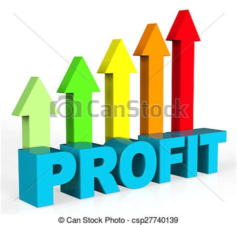 Business plan for a not for profit organization