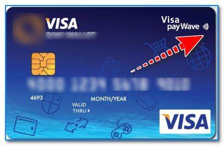 Ingenico бесконтактная оплата paypass paywave